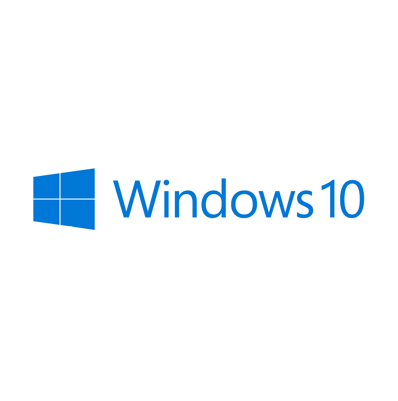 Windows 10 (Training & Consulting)