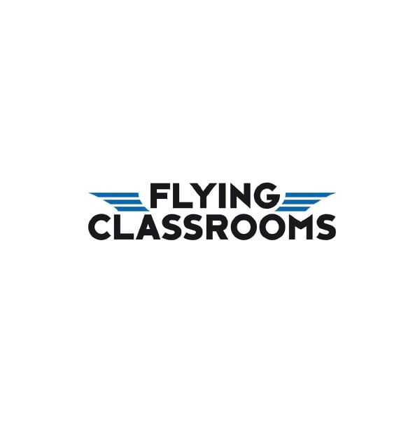 Flying Classrooms / Raumvermietung
