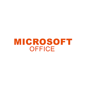 Microsoft Office (Training & Consulting)