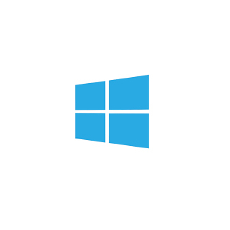 Microsoft Windows Server Training & Consulting