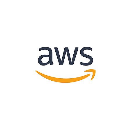 Amazon Web Services Training / AWS