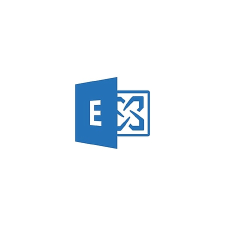 Microsoft Exchange Server Training & Consulting