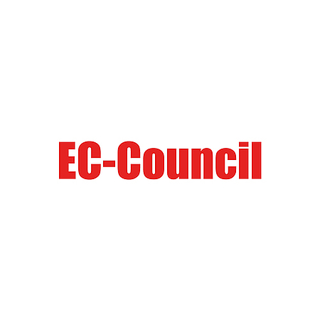 EC-Council Training & Zertifizierungen