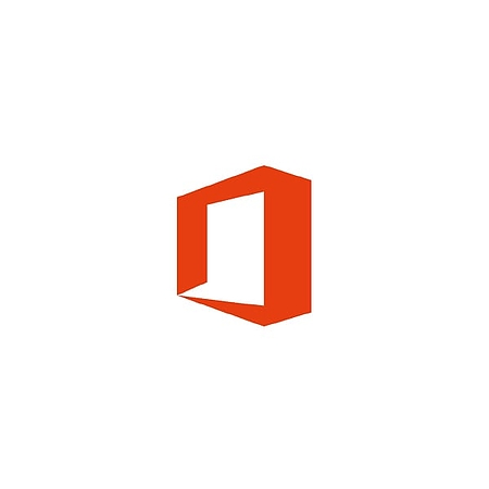Microsoft Office Training & Consulting