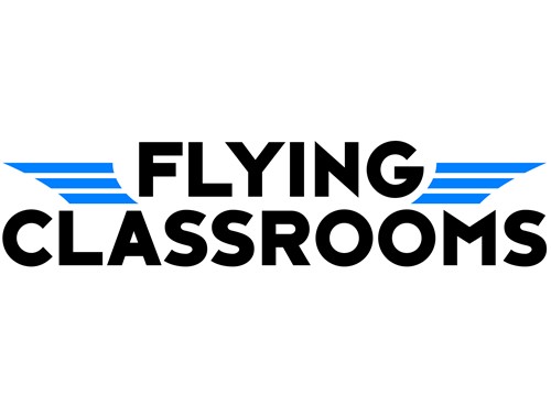 Raumvermietung / Flying Classrooms